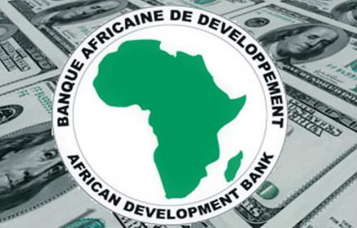 شرم الشيخ تستضيف  المؤتمر الاقتصادي الإفريقى .. أول ديسمبر