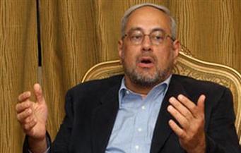 """"""" الأهلي"""" و""""مصر"""": مستمران في بيع ممتلكات أحمد بهجت سدادًا لمديونياته"""