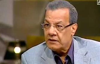 """انقضاء دعوى تتهم عادل حمودة ورئيس تحرير """"الفجر"""" وآخرين بسب وقذف رجل أعمال"""