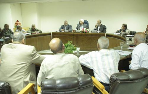 http://gate.ahram.org.eg/Media/News/2013/5/3/2013-635031852518573395-857_main.jpg