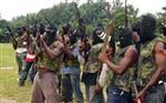 مرصد الأزهر: إستراتيجية جديدة لمكافحة بوكو حرام في نيجيريا