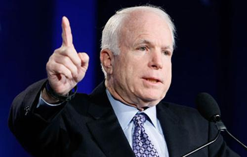 وفاة السناتور الجمهوري الأمريكي جون ماكين 2013-635032067329466331-946_main