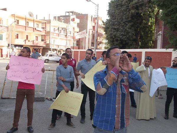 http://gate.ahram.org.eg/Media/News/2013/5/3/2013-635032084848266331-826.jpg