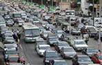 بعد كسر ماسورة مياه.. جهود مكثفة لمرور القاهرة لسحب كثافات كورنيش النيل