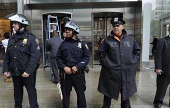 شرطة نيويورك تبحث عن أحمد خان لصلته بتفجير مانهاتن
