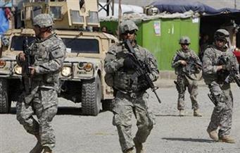 ترامب يخطر الكونجرس بنشر 20 ألف جندي حول العالم لمكافحة الإرهاب