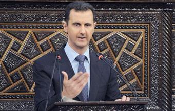 بريطانيا: خطة لانتقال سياسي بعد الأسد قد تساعد محادثات السلام السورية
