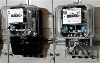 ننشر أسعار التعريفة الجديدة لشرائح كهرباء المحلات التجارية بعد تحريكها