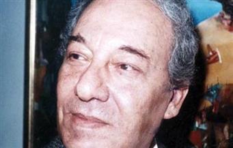 وفاة الكاتب الكبير صبري موسى عن عمر يناهز الـ86 عاما