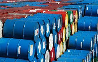 """لبنان يبدأ التنقيب عن النفط والغاز فى المربع رقم """"9"""""""