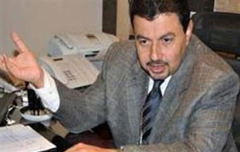 مساعد رئيس حزب الوفد: المرأة المصرية في مقدمة أي مشهد وطني كعادتها