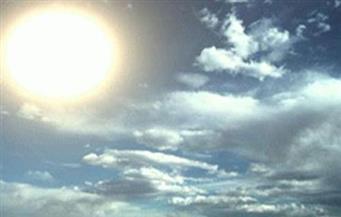 خبراء الأرصاد: الطقس غدًا معتدل على السواحل الشمالية حار على الوجه البحرى والقاهرة