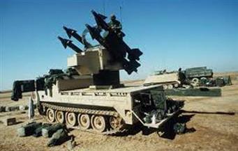 الصين تلغي محادثات عسكرية مع أمريكا احتجاجا على فرض عقوبات على هيئة عسكرية ببكين