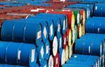 وزير البترول: شركة أرامكو تستأنف توريد شحنات المنتجات البترولية