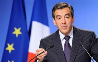 """رئيس وزراء فرنسا يؤكد أمام النواب أن بلاده ستشهد """"اعتداءات أخرى وسيقتل أبرياء آخرون"""""""