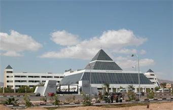 انطلاق المؤتمر الثالث الدولي لقسطرة القلب بمستشفى شرم الشيخ