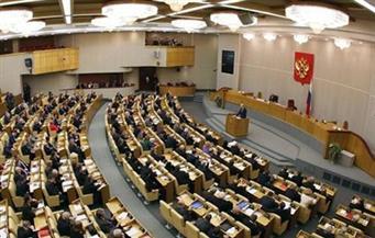 """غرامة بـ22 ألف دولار لنشر """"أنباء كاذبة"""" في روسيا"""