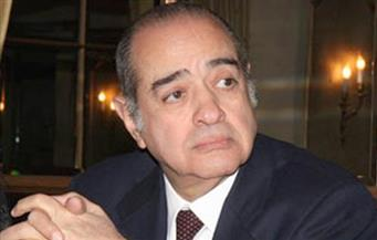 """فريد الديب لـ""""بوابة الأهرام"""": حكم العادلي ليس نهائيًا.. والكلمة الأخيرة للنقض"""