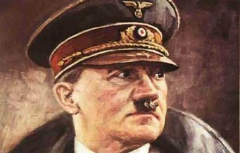 «جوجو رابيت».. فيلم يسخر من هتلر بمزيج من الفكاهة اللاذعة والدعوة للتسامح