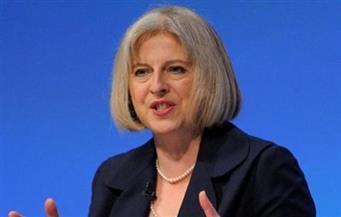 ردود فعل عالمية على استقالة رئيسة وزراء بريطانيا