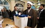 وسط مقاطعة شبابية ونسائية.. المتشددون في إيران يتجهون لاكتساح الانتخابات البرلمانية