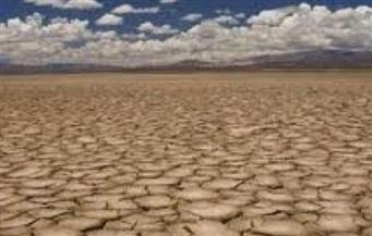 """الصومال تعلن """"كارثة وطنية"""" فى المناطق التى ضربها الجفاف"""