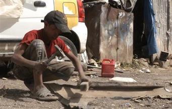 """""""القوى العاملة"""": نستهدف وضع قاعدة بيانات لعمل الأطفال على المستوى القومي"""