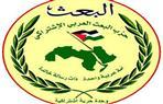 اغتيال مسئول في حزب البعث الحاكم بمحافظة درعا جنوب سوريا