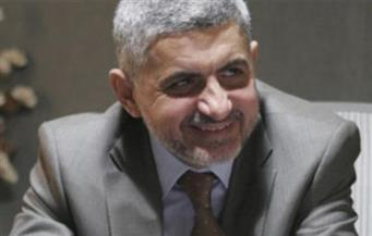 تجديد حبس حسن مالك 45 يومًا بتهمة الإضرار بالأمن والاقتصاد المصري