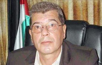 رئيس هيئة شئون الأسرى والمحررين: مؤتمر الأزهر يشكل حلقة مفصلية في الدفاع عن القدس