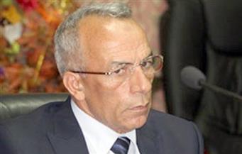 محافظ شمال سيناء يؤكد استعداد المحافظة للانتخابات الرئاسية
