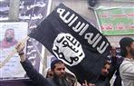 """الإسلام السياسي """"المتطرف"""" سيفجر أوروبا.. و""""المعتدلون"""" يستغلون الديموقراطية لإقامة دولة دينية.. في ندوة ببروكسل"""