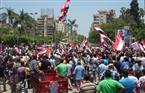رجال الصناعة: ثورة 30 يونيو تعيد الثقة فى الاقتصاد وترسم خطط الانطلاق