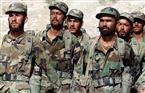 الجيش الأفغاني: مقتل وإصابة 41 مسلحا تابعين لطالبان شمال البلاد