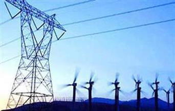 تعرف على حقيقة إصدار قرار بتخفيف الأحمال الكهربائية خلال فصل الصيف