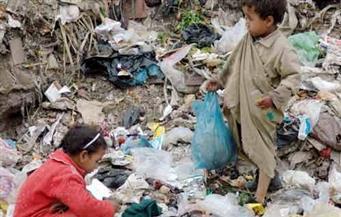 2000 شاب يخوضون اختباراتفرق الشارع لمشروع حماية الأطفال بلا مأوى
