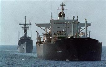 موسكو تنفي احتجاز رومانيا لسفن روسية تنقل مدرعات إلى صربيا