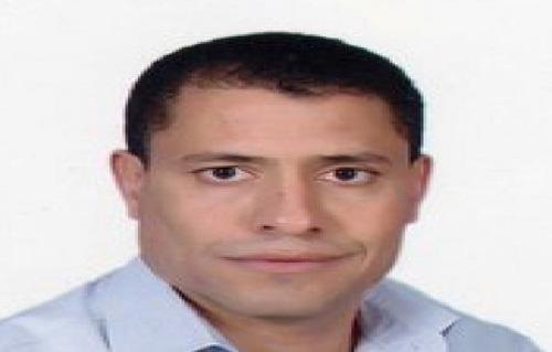 http://gate.ahram.org.eg/Media/News/2013/6/6/2013-635061494179963060-996_main.jpg