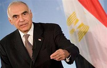 وزير خارجية مصر الأسبق: مصر ليس لديها مصلحة في إثارة الشغب بإثيوبيا