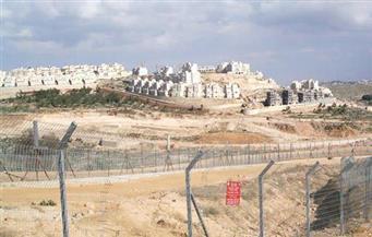 السماح ببناء مبنى للمستوطنين في القدس الشرقية المحتلة