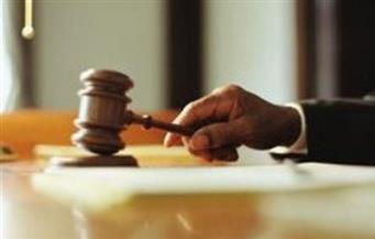 تأجيل محاكمة 10 عمال في قتل مواطن بسبب الخلاف على مبلغ مالى