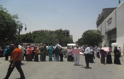 http://gate.ahram.org.eg/Media/News/2013/6/8/2013-635062959989848261-984_main.jpg