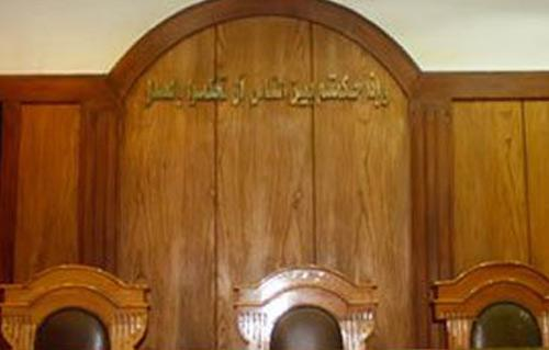 http://gate.ahram.org.eg/Media/News/2013/6/9/2013-635063851430946839-94_main.jpg