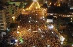 """الطريق إلى """"30 يونيو"""".. الشعب صحح مسار الدولة بعد كشفه مخططات الإخوان"""
