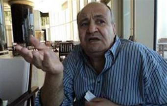 """وحيد حامد: الديمقراطية انتهت بزوال الملكية.. ولو خيروني في الحكم سأختار """"الجيش"""" لأنه يقبل بالتغيير"""