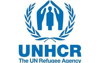 """مفوضية اللاجئين تدين """"أكثر الهجمات دموية في بوركينا فاسو منذ سنوات"""""""