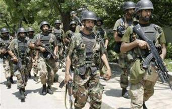 العديد من القتلى جراء اشتباكات على الحدود بين أفغانستان وباكستان