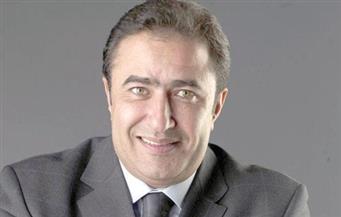 """بلبع يطالب بوضع خطة عاجلة للتسويق السياحي وتطبيق """"التأشيرة الإلكترونية"""""""