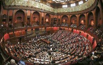 البرلمان الإيطالي يوافق على مهمة الجيش في النيجر