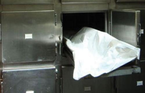دفن جثمان الطفلة المتوفاة بكورونا في كفر الشيخ بمقابر أسرتها بقرية الغانمية بالبرلس